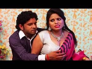 HD किसको लेके सोती हो - Indel Nirala || Bhojpuri Hot Songs ...