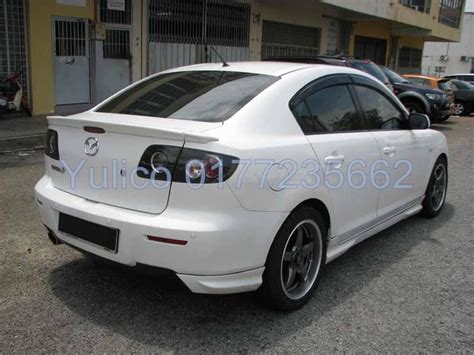 Mazda Axela 2020 by High Quality Mazda 3 Axela Sedan Do End 5 7 2020 5 43 Pm