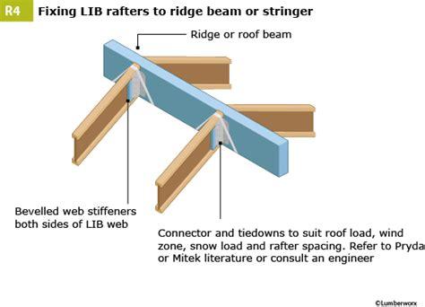 construction details lumberworx