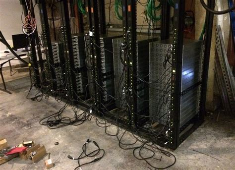 Mining bitcoin is as easy as installing the mining software on the pc you already own and clicking start. Bitcoin backlash as 'miners' suck up electricity, stress power grids in Central Washington   The ...