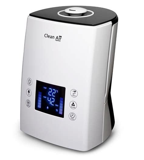 chambre à air éaire humidificateur d air ultrason ioniseur ca 606