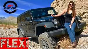 Offroading Jeeps Las Vegas Jeep Adventure Wrangler JKU
