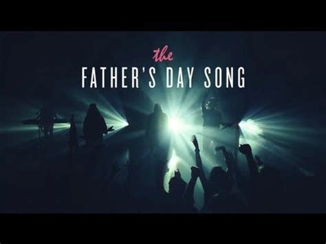 Best Images About Father Day Songs Pinterest