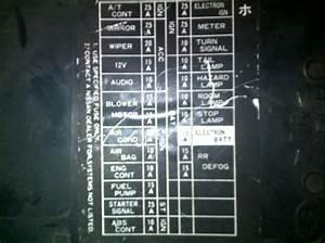 2001 Daewoo Lanos Radio Wiring Diagram 41136 Verdetellus It