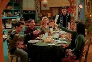 Watch Friends Season 1 Episode 9 Online - TV Fanatic