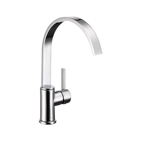 delta faucet water not enough 26602lf mandolin single handle centerset kitchen faucet