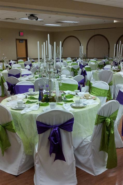 woodbury central park weddings  prices  wedding