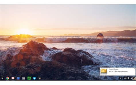 Aesthetic Chromebook Backgrounds hd wallpapers for chromebook chrome web store
