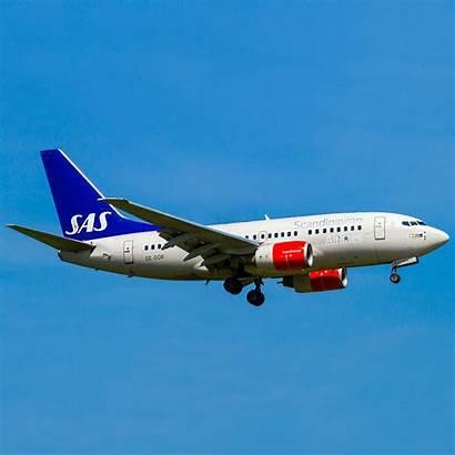 737 Boeing Dor Se Aviationtag Series