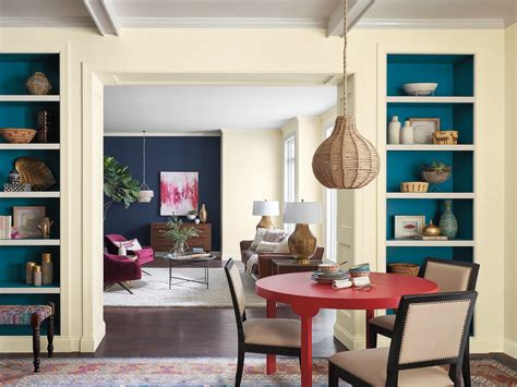 trend alert these will be the hottest paint colors in