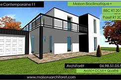 HD wallpapers maison moderne sims 2 blovehmobiledesign.ml