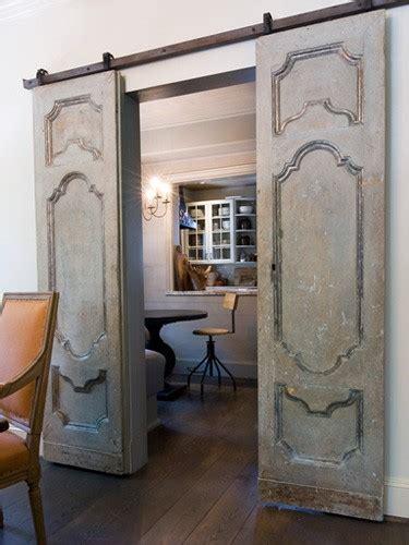 sliding barn doors geaux girlie - Decorative Barn Doors