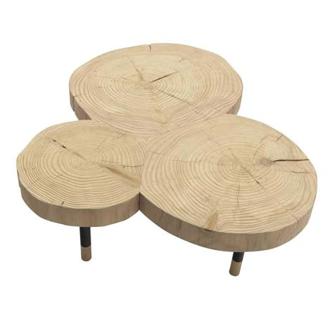 I drop in at least a few times a week. Giro Round Coffee Table For Sale at 1stdibs