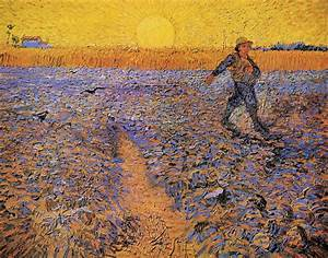 To, The, Sower, Just, Keep, Sowing, U2013, Scott, Winter