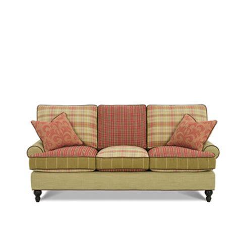 robin bruce patchwork sofa collection sofa