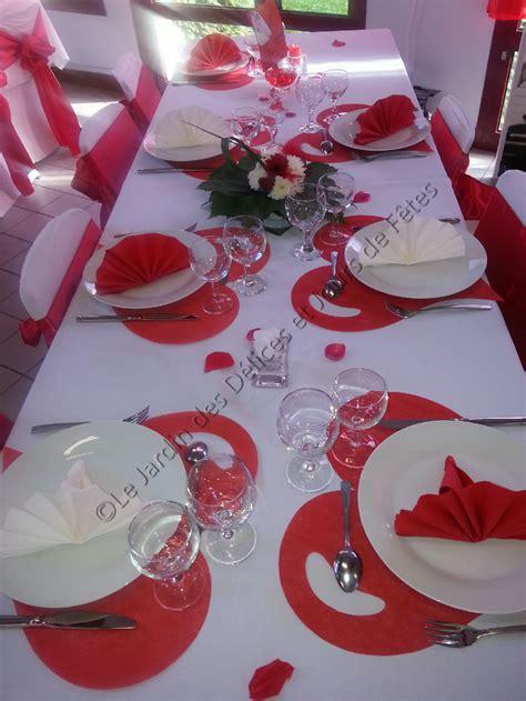 deco de table mariage et blanc d 233 coration table mariage et blanc fashion designs