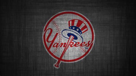 New York Yankees Wallpaper HD   2020 Live Wallpaper HD