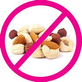 food allergy translate food allergies tree nut