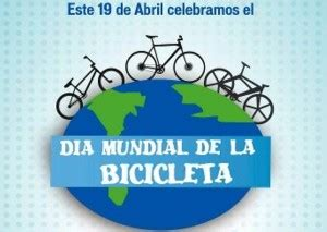 Este 3 de junio se realizará el evento lima norte: Día mundial de la bici - Burgos Con Bici