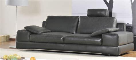 un canapé design mais confortable bienvenue aux canapés