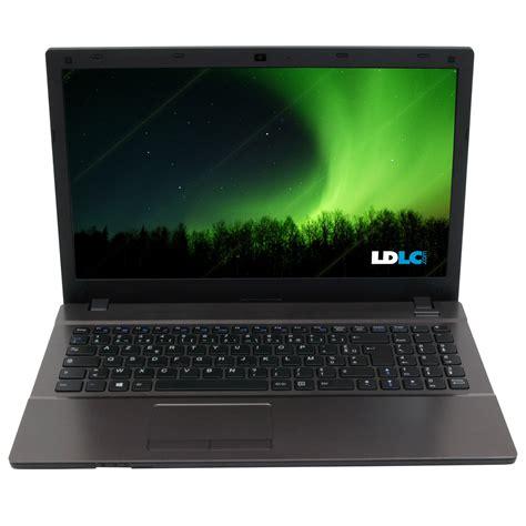 ordinateur de bureau pas cher d occasion ordi portable pas cher