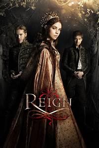 Reign Season 4 Episode 7 - Putlocker