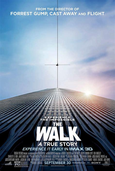 walk dvd release date redbox netflix itunes amazon