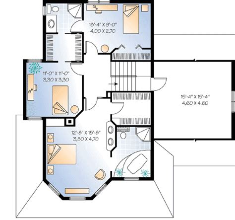 home plans with guest house impressive house plans with guest house 11 guest house