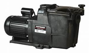 Pompe De Piscine Hayward : pompe piscine hayward super pump cash piscines ~ Melissatoandfro.com Idées de Décoration