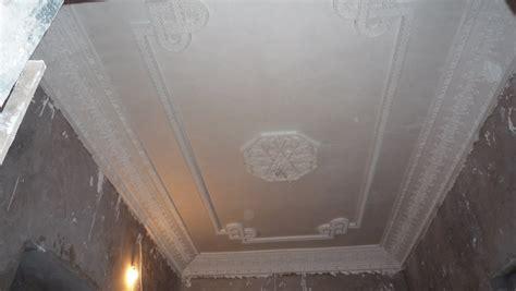 le de plafond pour chambre platre sculpte page 10