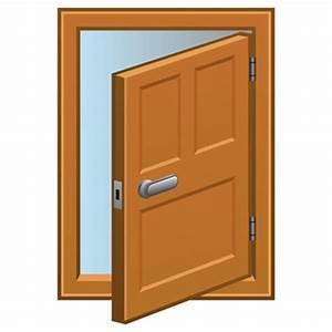 Kleiderhaken Für Die Tür : t r reparieren einfach gemacht ~ Bigdaddyawards.com Haus und Dekorationen