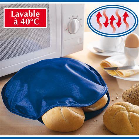 les chauffantes cuisine ducatillon poche chauffante micro ondes cuisine