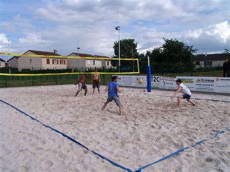 233 quipements sportifs et de loisirs sport mairie de