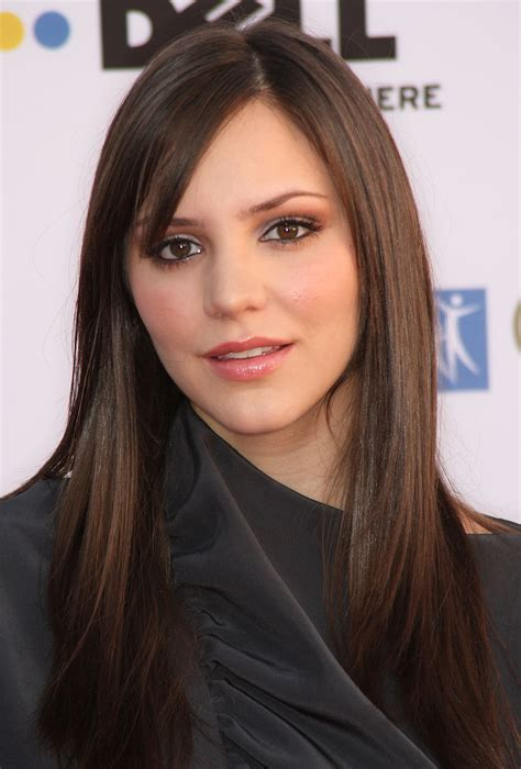 katharine mcphee photo    pics wallpaper photo