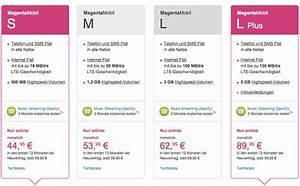 Telekom Mobil Rechnung Online : magenta mobil neue telekom tarife starten offiziell ~ Themetempest.com Abrechnung