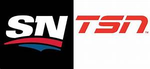 Canadian sports networks TSN and Sportsnet duel over the 4K frontier