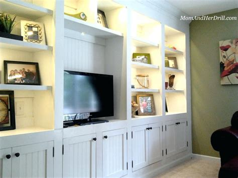 ikea storage cabinets  doors uk living room ideas