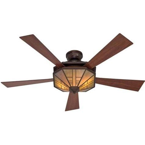 craftsman style ceiling fans superb craftsman style ceiling fan 2 mission ceiling fans
