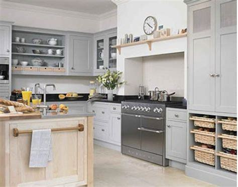 light grey paint for kitchen 1000 images about kitchen ideas on modern 8999