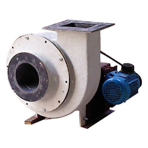 centrifigal blowers fan manufacturers  gujarat india