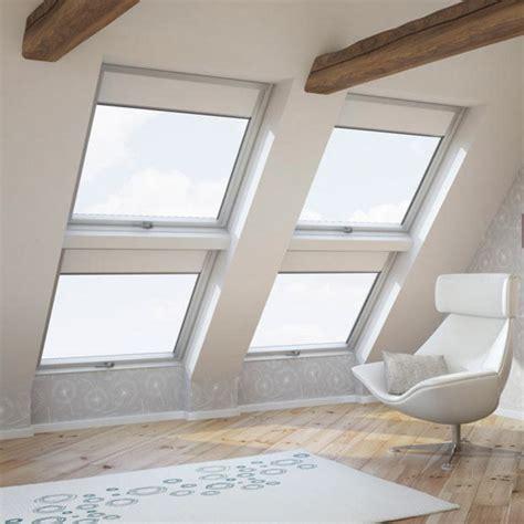 fen 234 tre de toit lapeyre standard blanche fen 234 tres