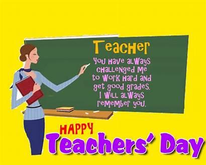 Teacher Remember Always Teachers Card Ll Ecard