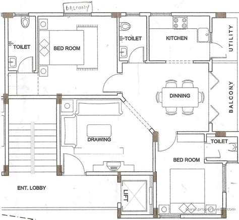 a floor plan of your house home planners house plans floor plans