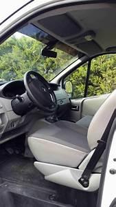 Voiture Occasion Bastia : occasion opel vivaro carburant diesel annonce opel vivaro en corse n 2405 achat et vente ~ Gottalentnigeria.com Avis de Voitures