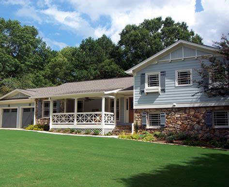 Atlanta Georgia's Premier Architectural and Interior
