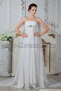 vintage straps wedding dresses for mature brides img 1725 With wedding dresses for the mature bride