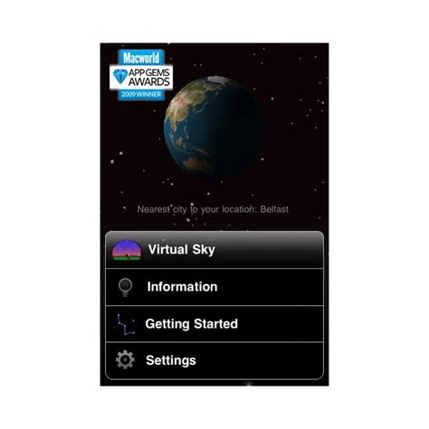 best astronomy app for iphone top iphone apps for gazing