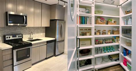 studio apartment  listed    month
