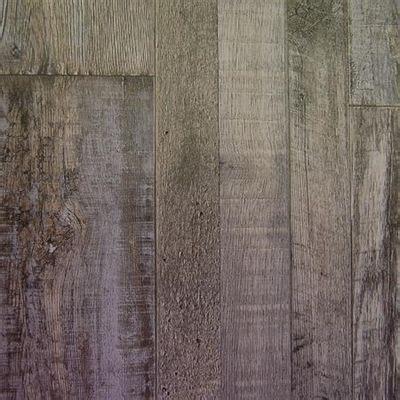 Best 25+ Lowes Vinyl Plank Flooring Ideas On Pinterest