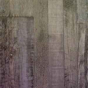 best 25 lowes vinyl plank flooring ideas on pinterest With barnwood flooring lowes